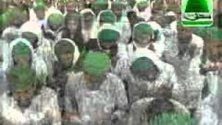 Munajat : Ata kar mujhe apna gham ya elahi