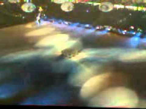 Inauguração da ARENA do GRÊMIO 8/12/2012