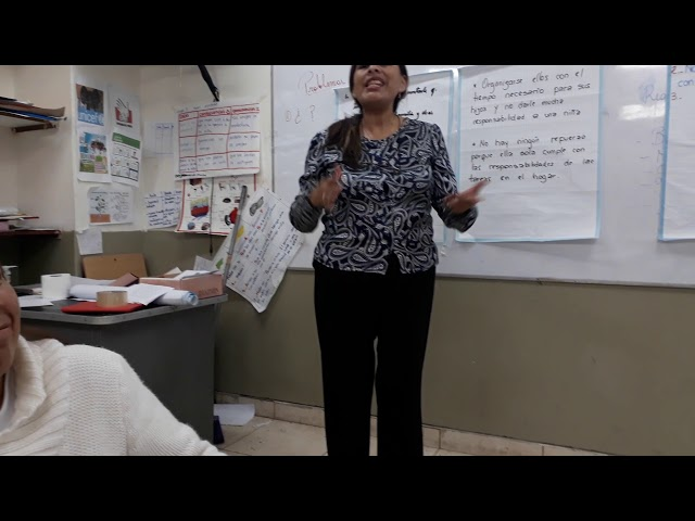 charla a padres 4