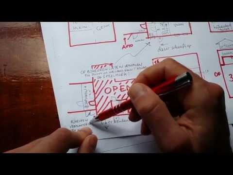 Voorbeeld Factuur Garage : Garage bouwen kosten tips vergunning en simpel stappenplan