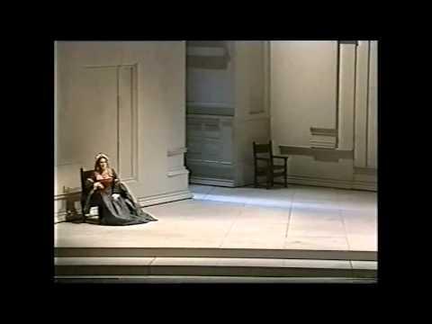 Gaetano Donizetti, Anna Bolena 1996