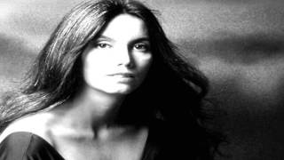 Emmylou Harris ~ Sleepless Nights