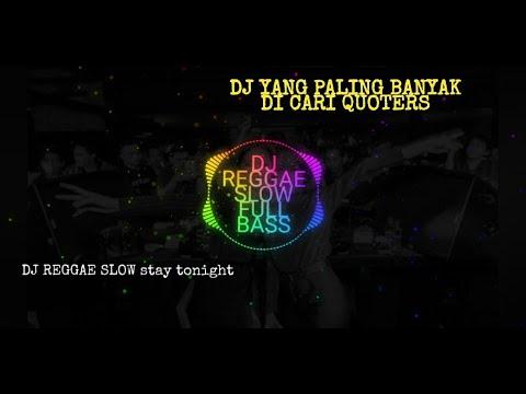 dj-reggae-slow-full-bass-terbaru-2020