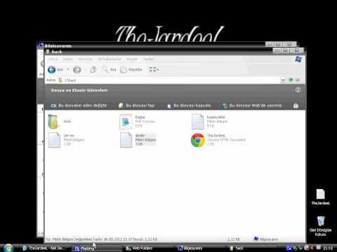 İss Site Hack | TheJardeeL