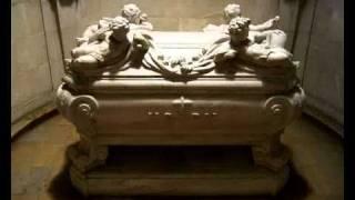 Missa in tempore belli - Credo