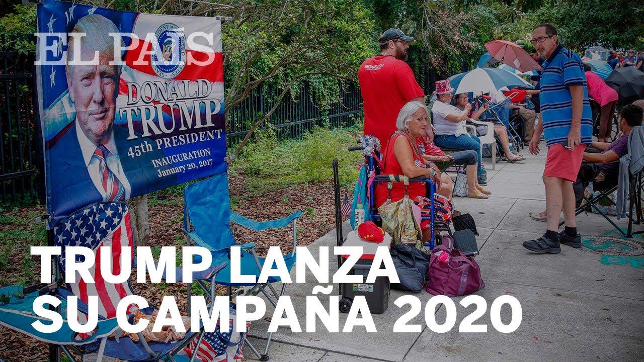 avance de la diabetes tipo 1 2020 candidatos presidenciales