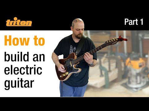 part-1---build-an-electric-guitar-with-crimson-guitars