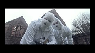 Hozay - Speaking my mind [Official Video]