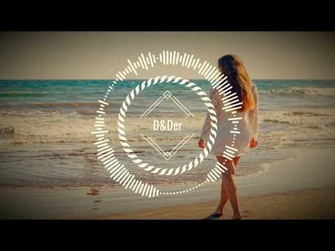 Eiffel 65 - Blue (D&Der Remix)