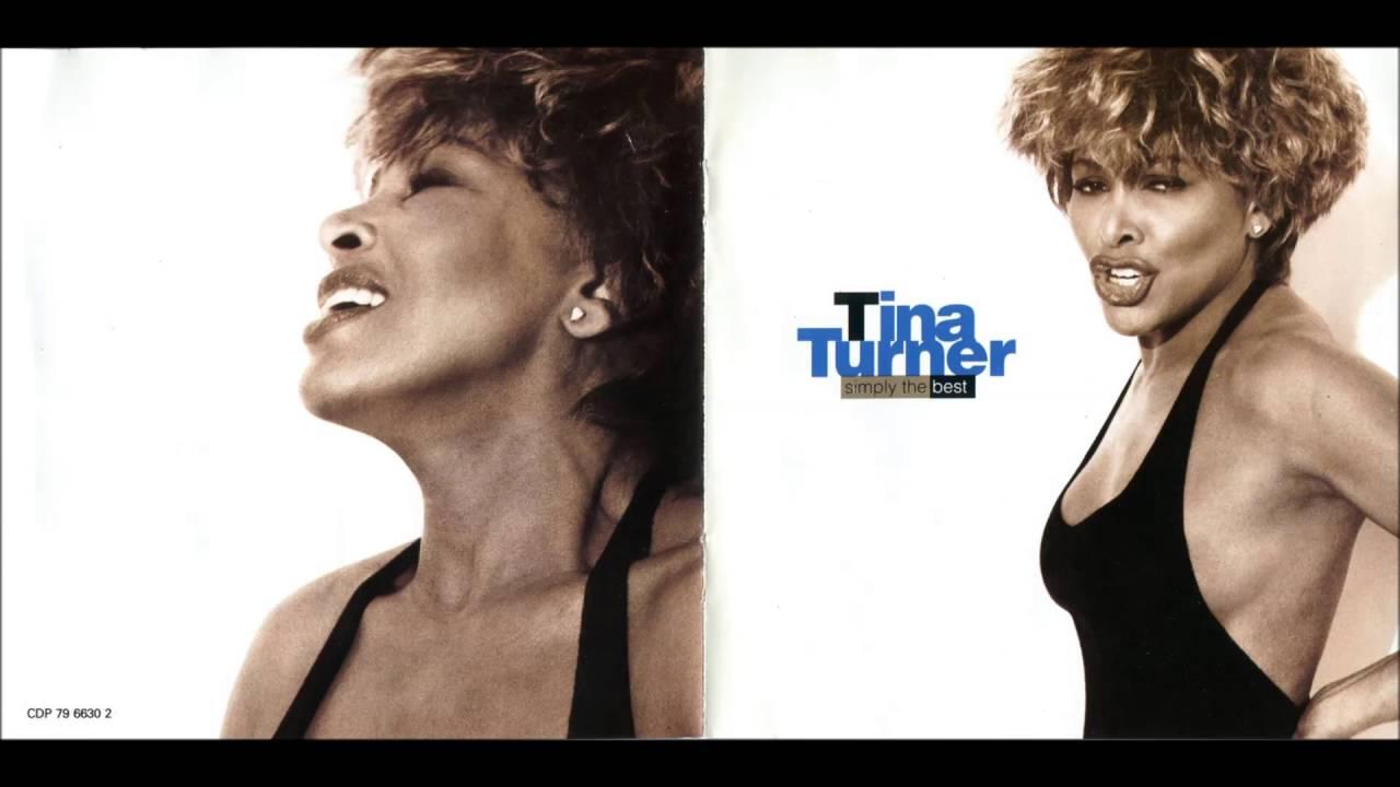 tina turner the best - edit lyrics