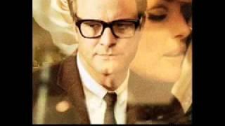 A Single Man (Soundtrack) - 12 Stormy Weather.mp4