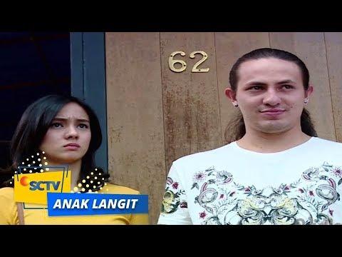 Highlight Anak Langit - Episode 678