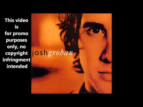 Josh Groban - Oceano