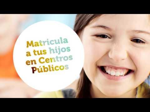ANPE Por La Educación Pública