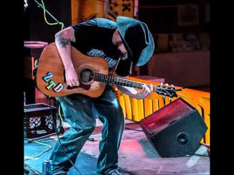 Zachary Thomas Diedrich Band - Ole Philip Ruhlay LIVE Lyric Video