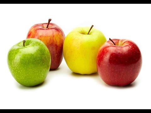 ¿Que significa soñar con manzanas? - Sueño Significado de YouTube · Duración:  2 minutos 13 segundos