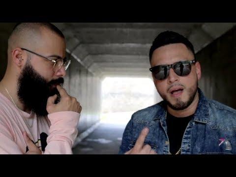 Mesianico ft. Jay Kalyl – Reflejo (Video Oficial) ★Estreno★ | REGGAETON CRISTIANO 2019