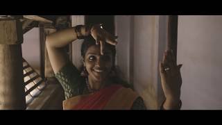 Nilavinte Neelabhasma | Thamarapoovil Vazhum (Cover) - Krishnaprasad \u0026 Vinesh