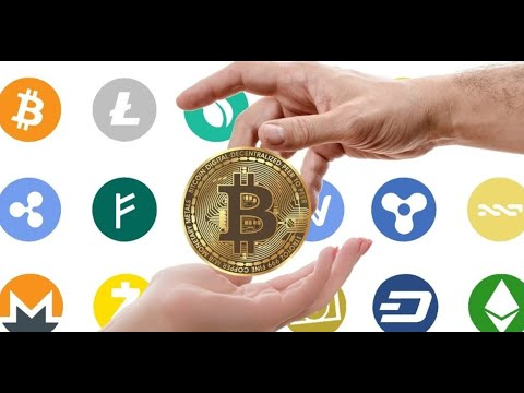 A2Z INVESTOR Crypto 012921 News & Daily Topics. Top 3 Coins to Watch January 28 – 31, 2021 Cosmos