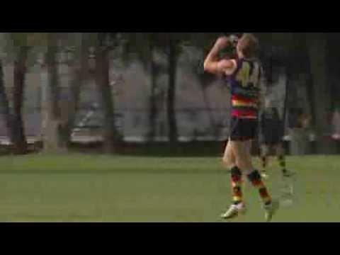 Goodwin, McLeod to miss Showdown