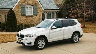 BMW X5 xDrive35i  2014 внедорожник(BMW X5 xDrive35i 2014 внедорожник Канал про автомобили. Мы рады вас приветствовать на нашем канале про авто Здесь..., 2014-03-15T22:42:51.000Z)