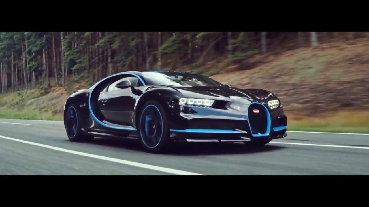 19+ Up Bugatti Chiron Photos Hd