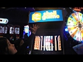 The Price Is Right Shell Game Ticket Redemption Arcade Kids Competition: Kids Rocky Versus Piper