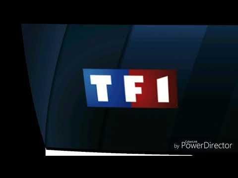 Blind test séries TF1