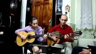 hinos 96 Rosaro E lariane