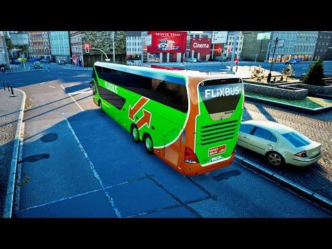 fernbus-simulator---neoplan-skyliner-!-!-!-ultra-realistic-graphics!-!-!