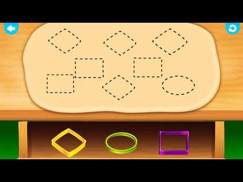 Изучаем овощи и фрукты) развивающие игры для детей/мультфильм 2020
