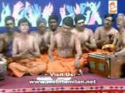 Thalladi Thalladi[sonu]