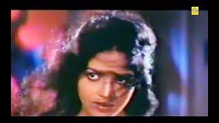 Tamil Movie || Thirller Horror  Scenes ||  Nizhalgal Ravi, Sadhana || Climax Scenes