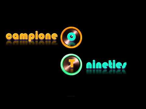 Mondotek feat. Carlprit - Digiben (Dimasound Remix)