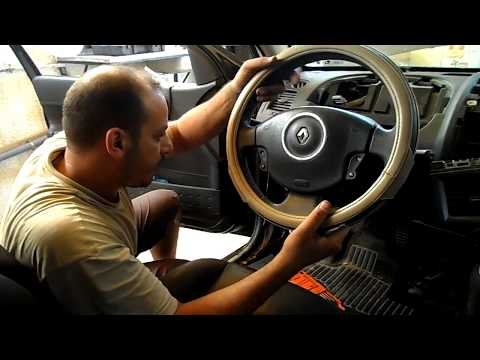 2016 nissan altima wiring diagram what is a bohr rutherford mecanique moktar démontage tableau de bord mégane disassembly table edge - youtube