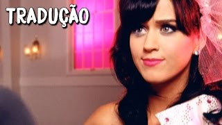 Katy Perry - Hot n Cold (Legendado / Tradução)