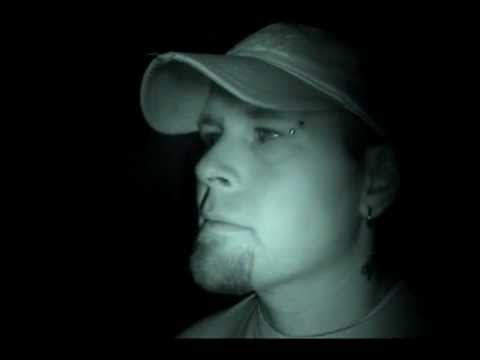 Real Paranormal Activity... Bears Mill.. Living Dead Paranormal