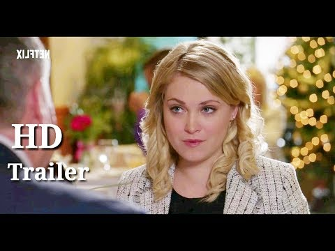 Christmas Inheritance Movie.Mp3 Id3 Merry Kissmas Official Trailer 1 2015 Doris
