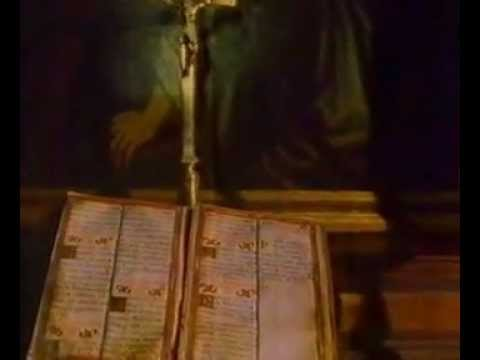 Timewatch - The Myth of the Spanish Inquisition (BBC 1994)