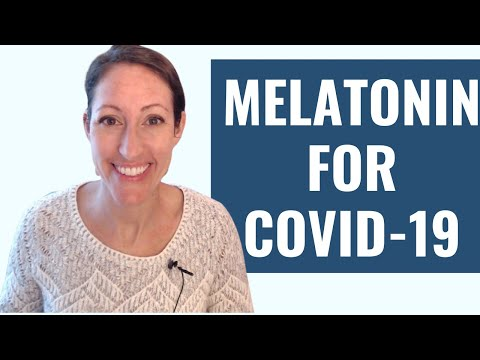 covid-surge-update:-critical-hormone-to-balance-to-combat-covid-cytokine-storm