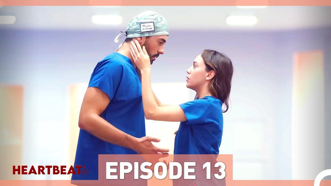 Download Heartbeat - Episode 13