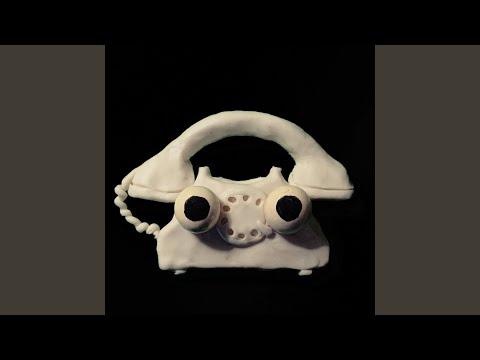 Baby Hotline