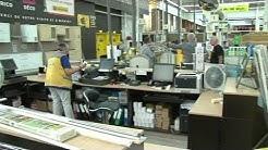 L'ouverture des magasins en horaires décalées source d'emplois - 25/09