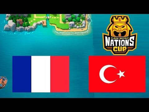 FRANCE - TURQUIE , Coupe du monde , match de préparation !!!