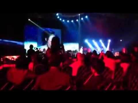 Kesalahan Fatal Agnes Monica Saat Menyanyikan Lagu PUPUS