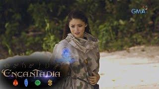 Encantadia 2016: Full Episode 71