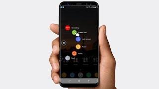 Une application très utile pour son Smartphone !