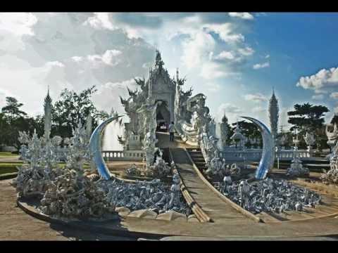 Northern Thailand - Travel Highlights