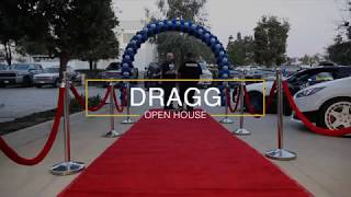 DRAGG OPEN HOUSE