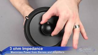 Video JBL GTO Series Car Speakers download MP3, 3GP, MP4, WEBM, AVI, FLV Desember 2017
